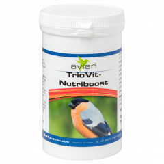 Avian TrioVit-Nutriboost - CONF-11544