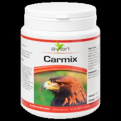 Avian Carmix - CONF-11550