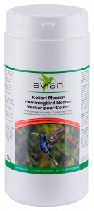Avian Hummingbird Nectar - 13180