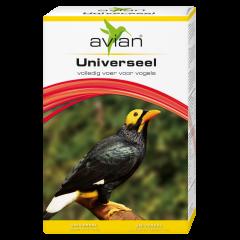 Avian Universal - CONF-13332