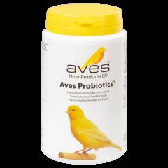 Aves Probiotics - CONF-18722