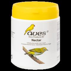 Aves Nectar - 18725