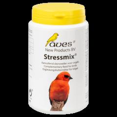 Aves Stressmix - 18729